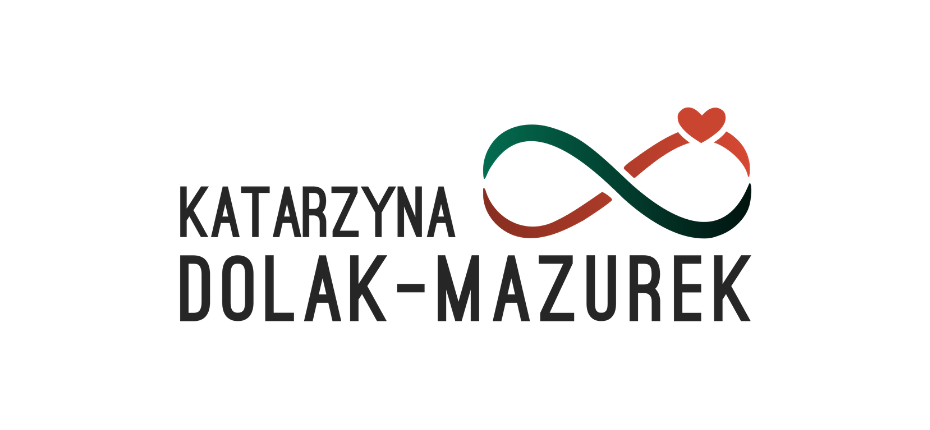 Katarzyna Dolak-Mazurek